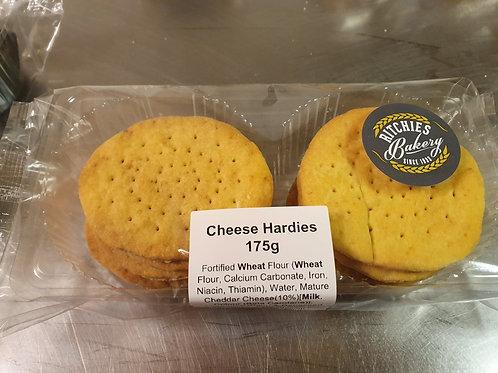 Cheese Hardies #9230