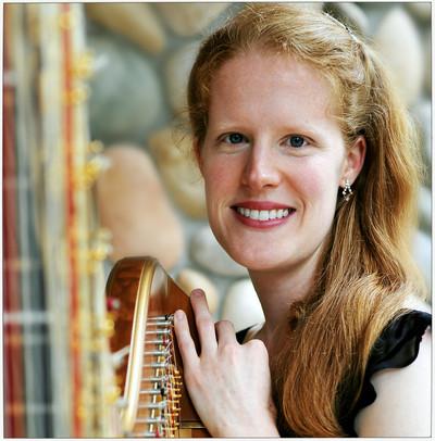 Dr. Rachel Brandwein