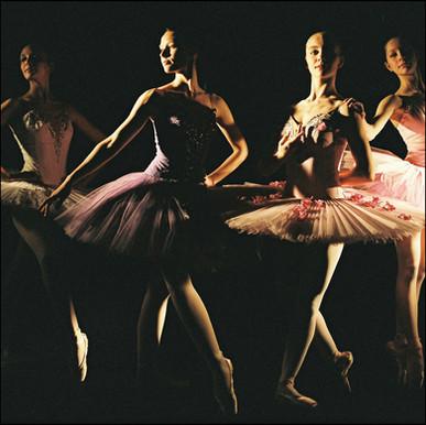 AADP Dancers