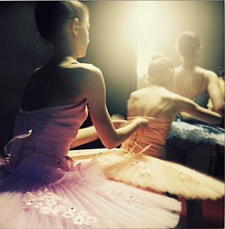 Academie Americaine de Danse de Paris
