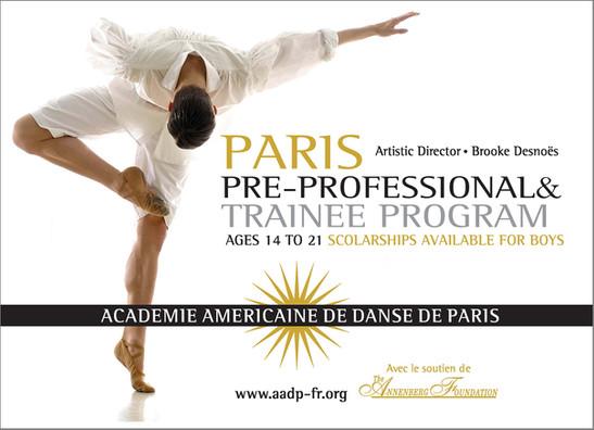 ParisPrePro.jpg