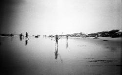 kidson the beachweb_edited