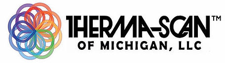 Therma-Scan of Michigan.jpg
