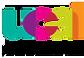 logos.png-2.png