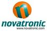 logos.png-1.png