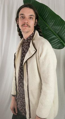 Orson Sherpa Jacket