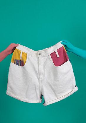 Josey shorts