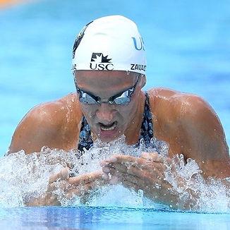 2018+Australia+Swimming+National+Trials+
