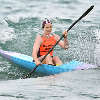 Lucinda-Kelly-Winner-Ski-837x558.jpg