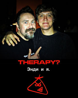 HAoS&Andy_Therapy.jpg