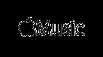 Apple-Music-logo_edited.png
