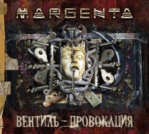 margenta-album520.jpg