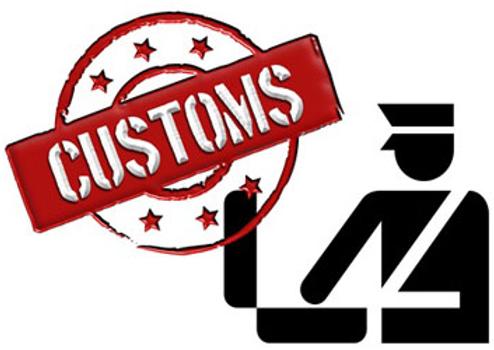customs.png
