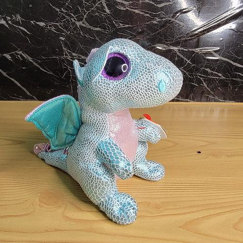 Dragon TY Baby