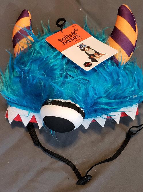 Doggy hat, L/XL