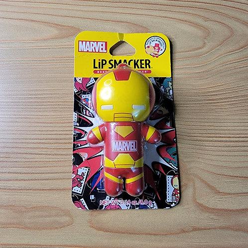 Marvel Lip Smacker