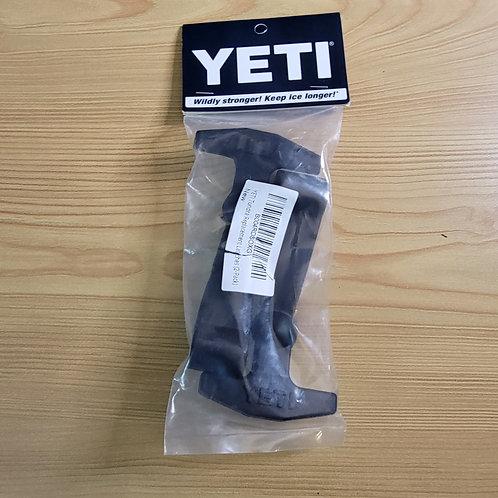 Yeti Cup Accessory