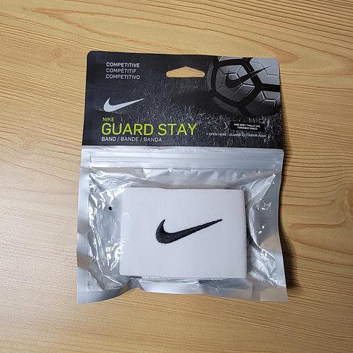 Nike Guard Stay