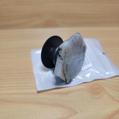 Cute Marble Popsocket