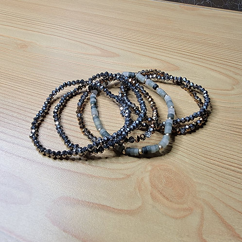 Bracelette Bundle