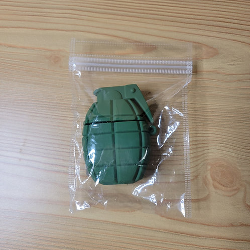 Grenade Airpods Case