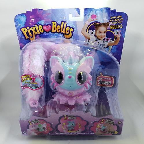 Pixie Belles