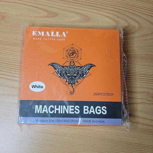 Tattoo Machine Bags