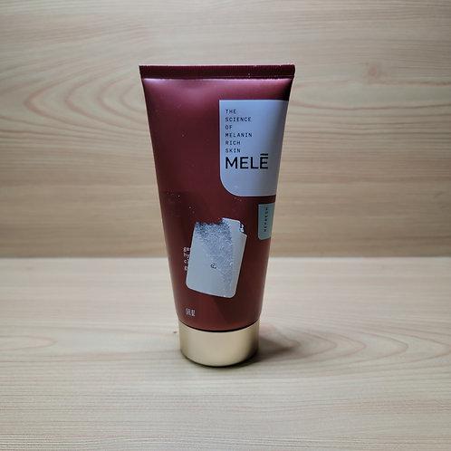 Mele Gentle Cleanser