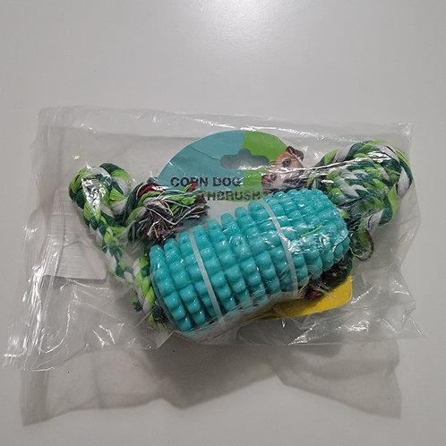 Dog Toy / Toothbrush
