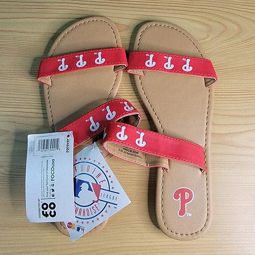 Sandals, Medium
