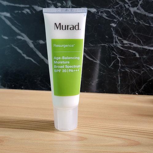 Murad Age Balancing Moisturizer