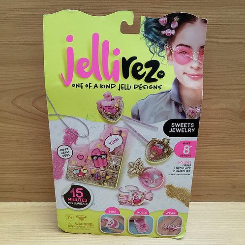 Jellirez