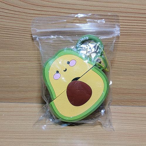 Avocado Airpod Holder