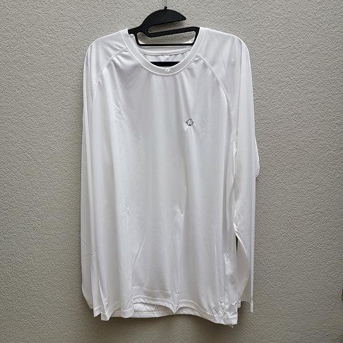 Naviskin Shirt, 1X