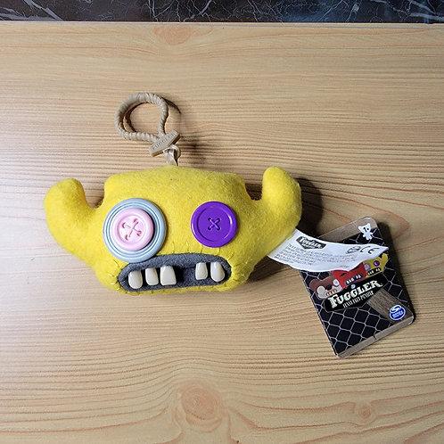 Fuggler Keychain