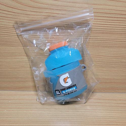 Gatorade Airpod Case