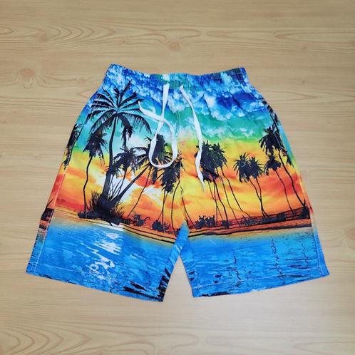Swimshorts, 8T
