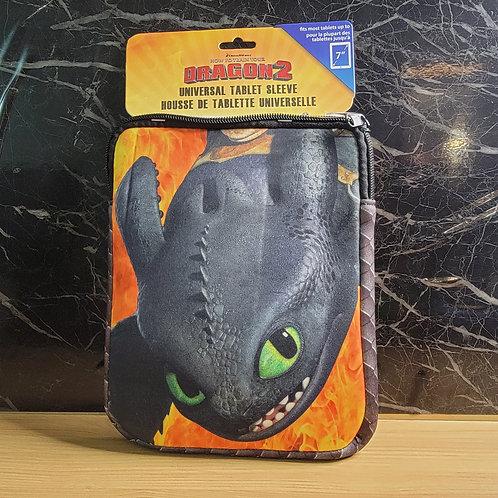 "Dragon 7"" Tablet Case"