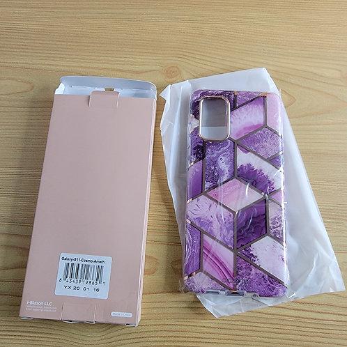 Galaxy S11 Case
