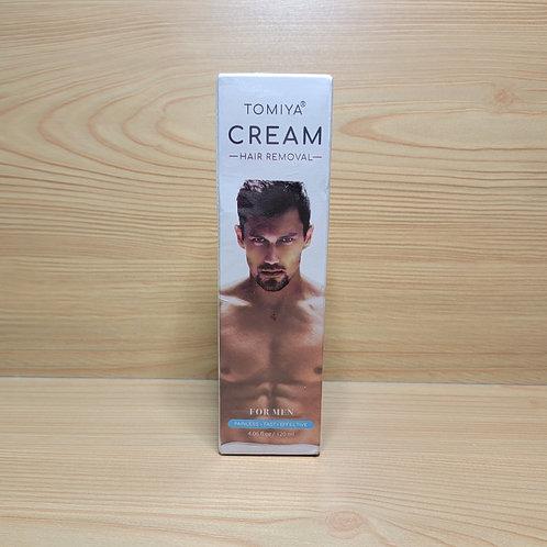 Mens Hair Remover Cream
