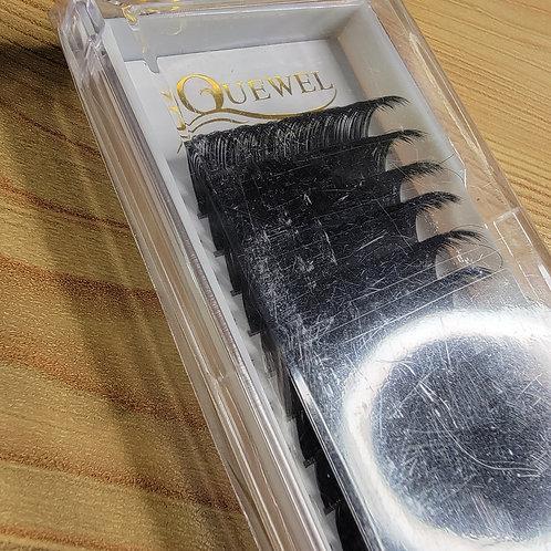 23mm Eyelashes