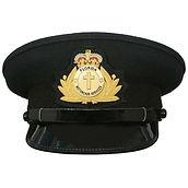 navy cap.jpg