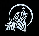 CANIS_LOGO_INV.png