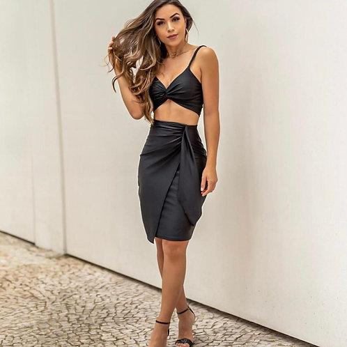 Conjunto Giovanna