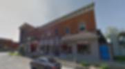 Property Management Chatham