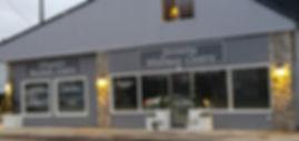 Crysalis Busines Centre.jpg