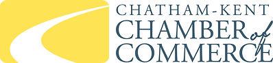 Chatham-Kent Chamber of Commerce Logo.JP