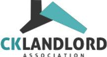 cklandlord association logo.jpg