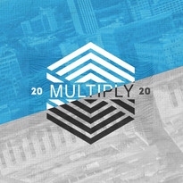 MULTIPLY ONLINE EXPERIANCE