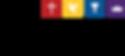 FS_Logo_LR.png
